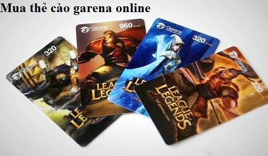mua-the-cao-garena-online