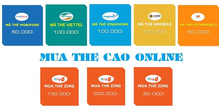 mua the cao online