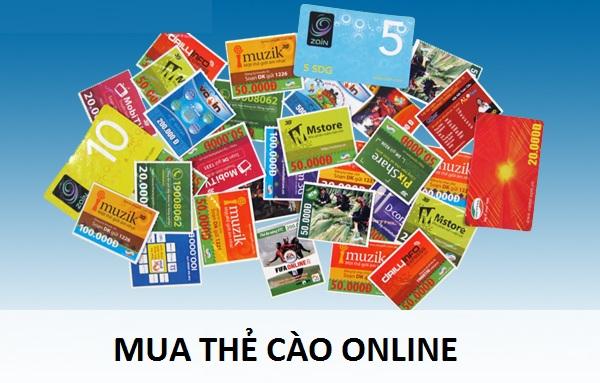 mua-the-cao-online-1