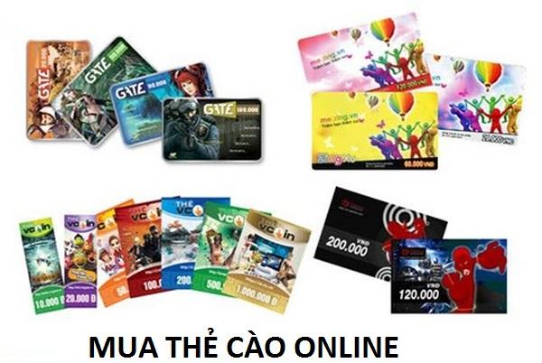 mua-the-cao-online-2