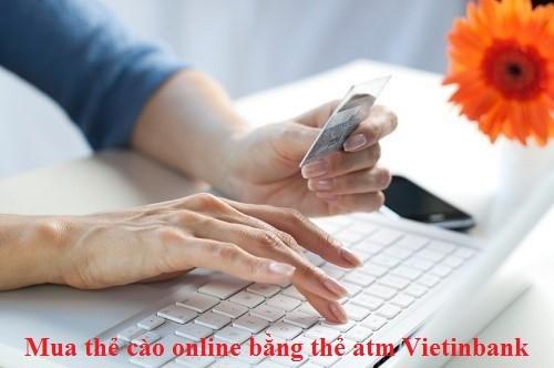 mua-the-cao-online-bang-the-atm-vietinbank