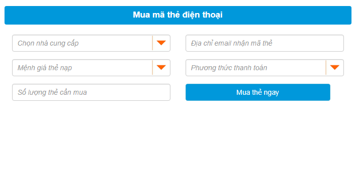 mua-the-cao-online-bang-the-atm