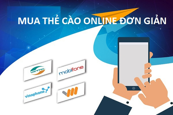 mua-the-cao-online-don-gian-1