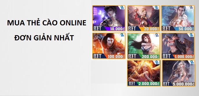 mua-the-cao-online-don-gian-nhat-1
