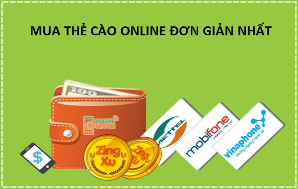 mua-the-cao-online-don-gian-nhat