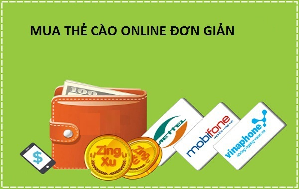 mua-the-cao-online-don-gian