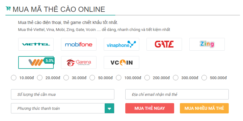 mua-the-cao-online-nhanh