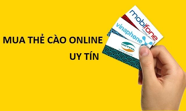 mua-the-cao-online-uy-tin-1