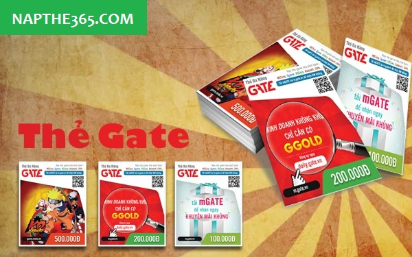 mua thẻ cào trực tuyến