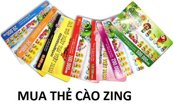 mua-the-cao-zing