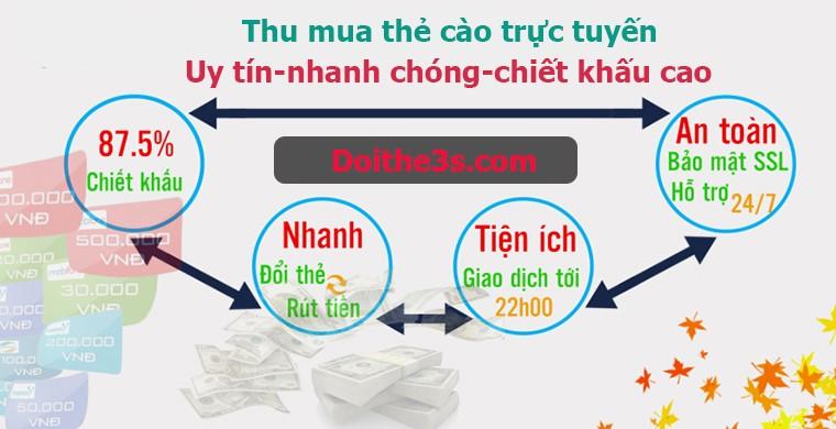 mua-the-dien-thoai