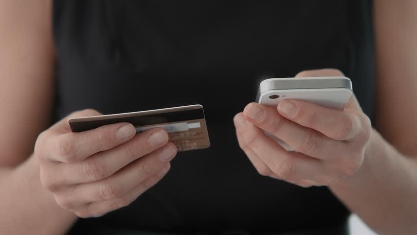 mua thẻ điện thoại Mobifone