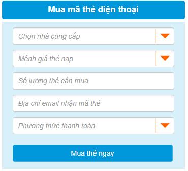 mua-the-dien-thoai-1
