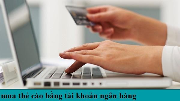 mua-the-dien-thoai-bang-tai-khoan-ngan-hang