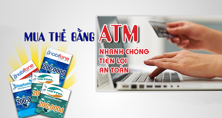 mua thẻ điện thoại online