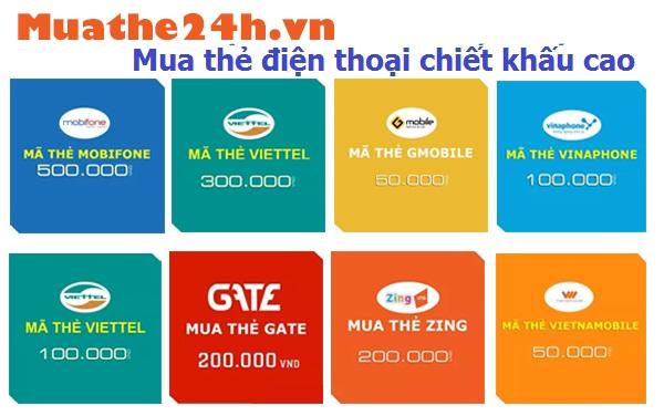 mua-the-dien-thoai-chiet-khau-cao