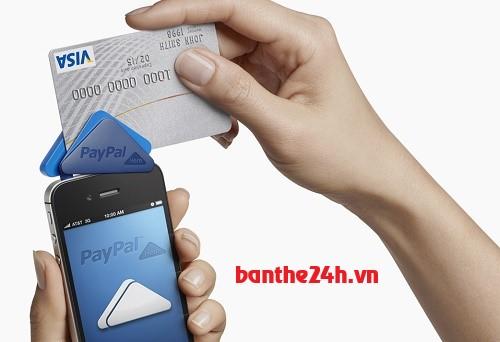 mua thẻ điện thoại