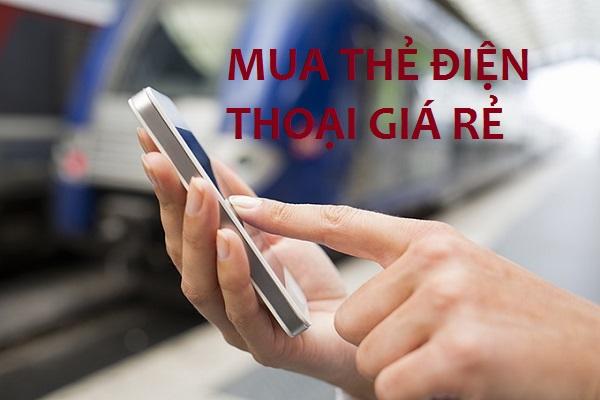 mua-the-dien-thoai-gia-re