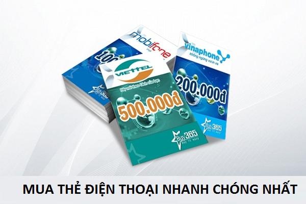 mua-the-dien-thoai-nhanh-chong-nhat-1