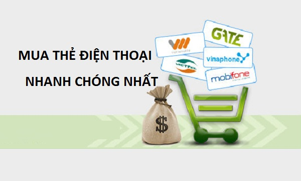 mua-the-dien-thoai-nhanh-chong-nhat