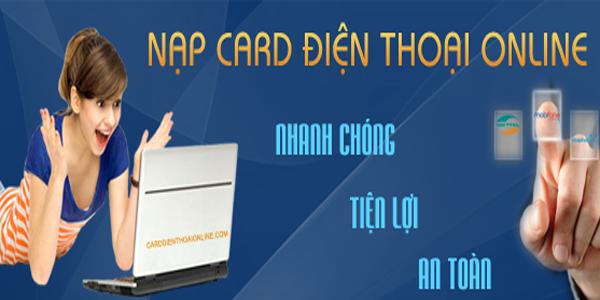 mua-the-dien-thoai-online-doithe247
