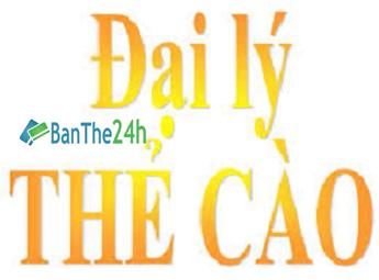 mua-the-dien-thoai-online-viettel