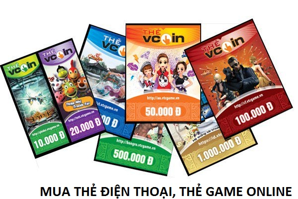 mua-the-dien-thoai-the-game-online-12