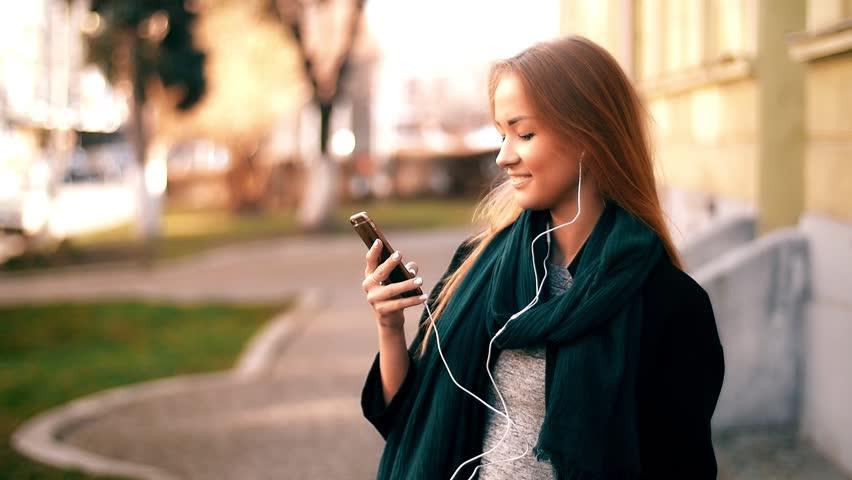 Mua thẻ điện thoại trực tuyến dễ dàng