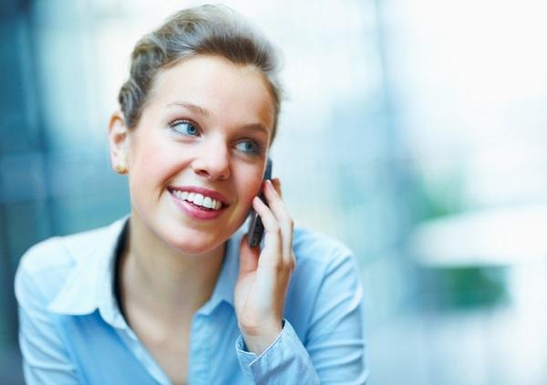 mua thẻ điện thoại Viettel giá rẻ qua tài khoản ngân hàng