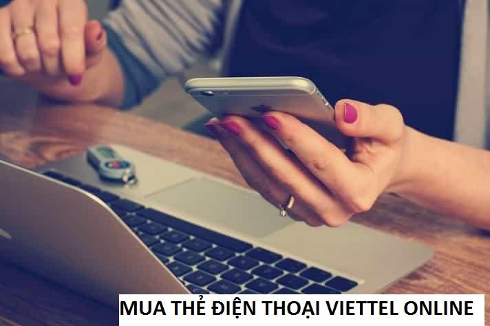 mua-the-dien-thoai-viettel-online