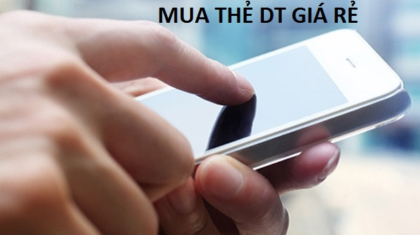 mua-the-dt-gia-re-1