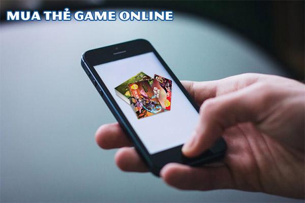 mua-the-game 1
