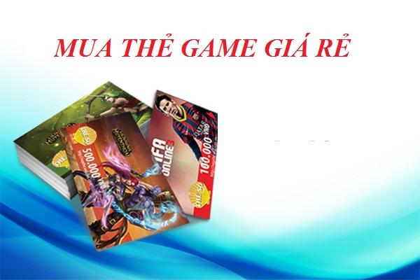 mua-the-game
