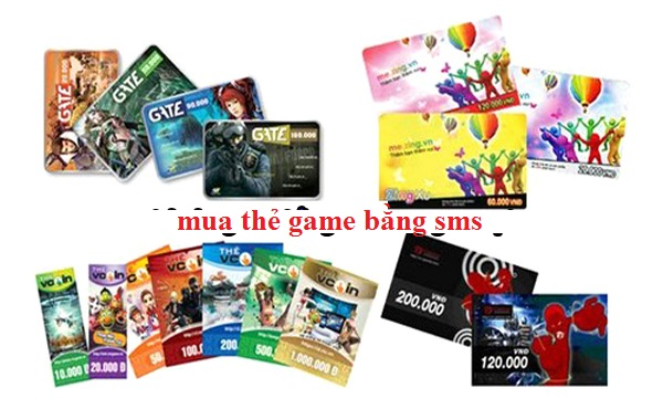 mua-the-game-bang-sms