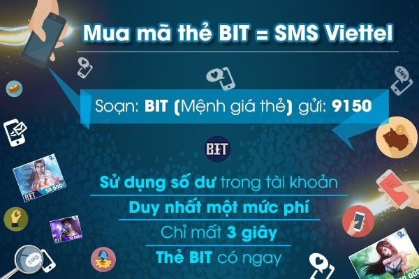 mua-the-game-bang-sms-tra-truoc-banthe247-2