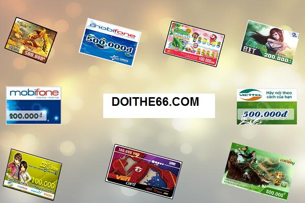 mua thẻ game trực tuyến