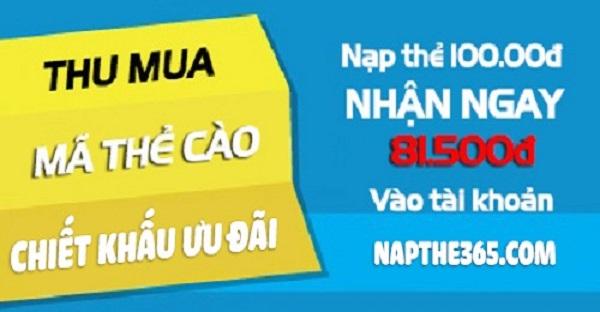 mua-the-game-tu-the-cao-dien-thoai