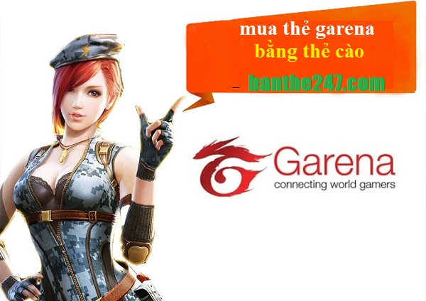 mua-the-garena-bang-the-cao
