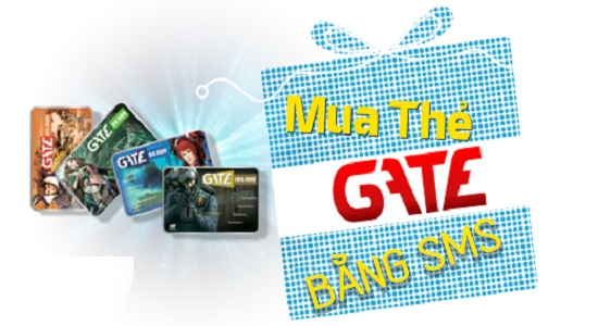mua-the-gate-bang-sms