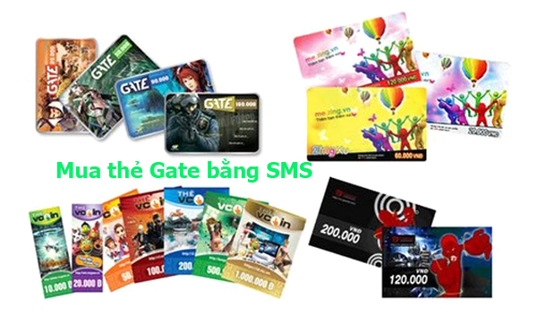 mua-the-gate-bang-sms