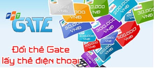 mua-the-gate-qua-the-viettinbank