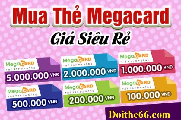 mua-the-megacard