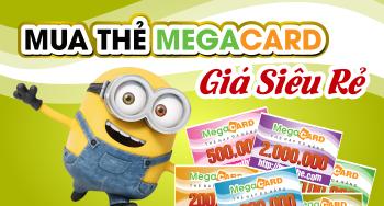 mua-the-megacard-online