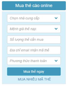 mua-the-mobifone-online-bang-visa-nhanh