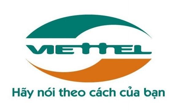 mua thẻ điện thoại online viettel