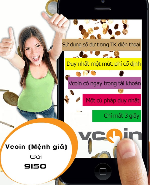 2-cach-mua-the-vcoin-online-doithe247