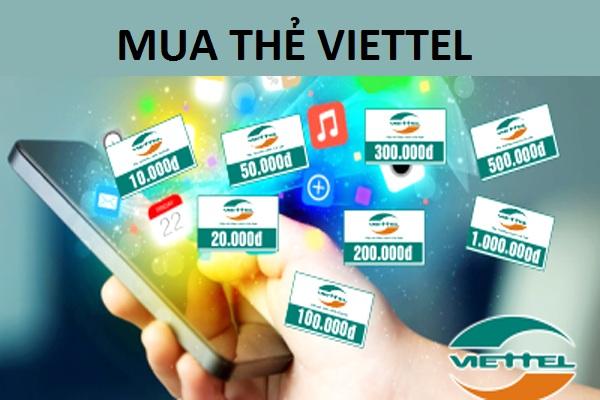 mua-the-viettel-1