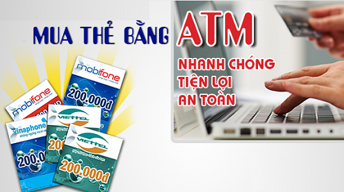 mua-the-viettel-bang-the-atm