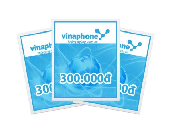 mua-the-vinaphone-online-1