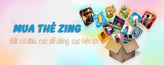 mua-the-zing